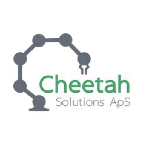 Cheetah Solutions ApS