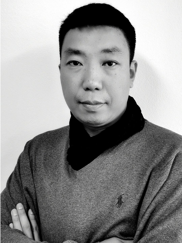 Tao Xin